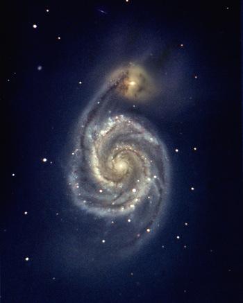 Jw_galaxy_m51